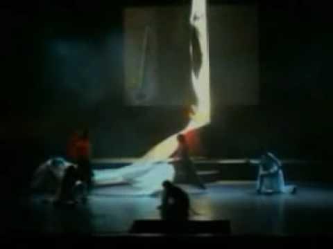 Earth Care Dance Production By Santosh Nair Sadhya
