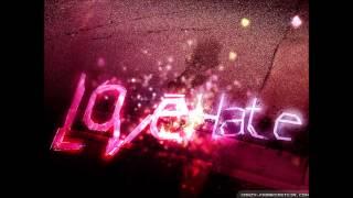 Repeat youtube video Pagsuko by Jireh Lim