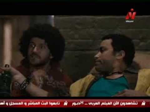 في عيد ميلاده 3 صنايع في حياة أحمد مكي بوابة الشروق نسخة