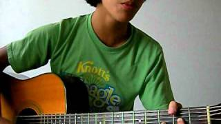 """""""Deeply In Love"""" by Hillsong (Tutorial)"""