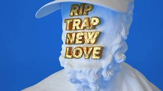 01. R.I.P TRAP - Chiki Wanted (Audio Oficial)