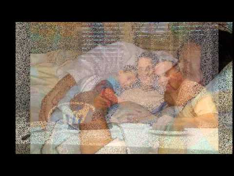Elisabete Gonçalves (Brunhais) - Memories