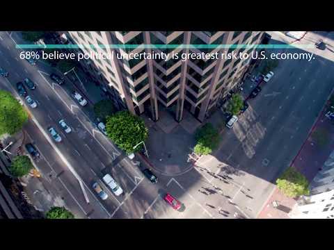 CTBC Bank Survey - Managing Risk
