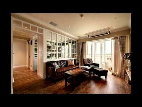 small living room decorating ideas pictures of living rooms houzz living rooms fedisa 400 youtube. Black Bedroom Furniture Sets. Home Design Ideas
