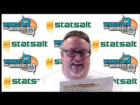 Atlanta Hawks Vs Washington Wizards Prediction, 2/4/2019: Deep-3 Preview And Pick