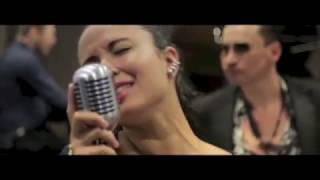 Live Sessions Realización visual: Mariana Reyes, Jorge Londoño Caru...