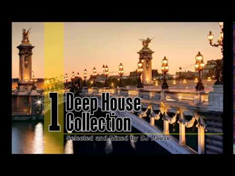 Deep House Mix 2014 HQ | French Touch of House by DJ Pause #1