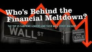 JIM ROGERS - The WORLD is Heading for FINANCIAL MELTDOWN.