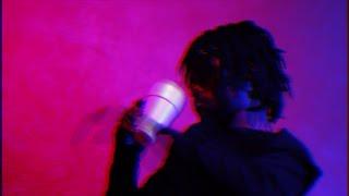 Seitu | Liters (Official Video)