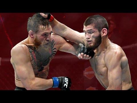 UFC 229: Khabib Vs McGregor Recap & Highlights | Ultimate MMA