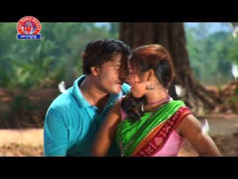 Turu Jhuri samablpuri song