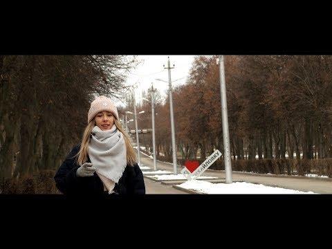 Red.Blog #1 Михайловка