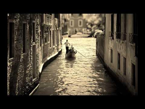 G. Briccialdi - The Carnival of Venice (for flute and piano)