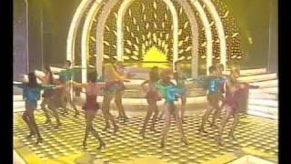 Show műsor koreográfiák 3 Thumbnail