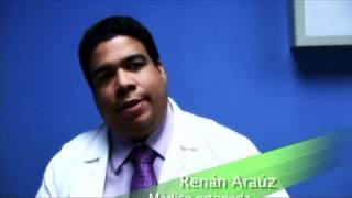 Osteogenesis Imperfecta Panamá (Fundación Niños de Cristal)
