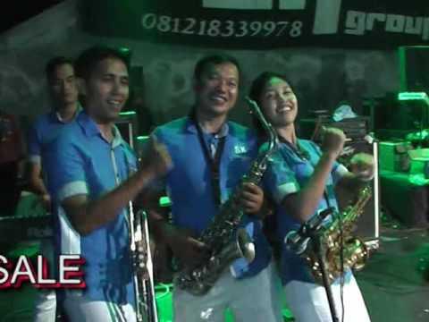 SK Group - Juragan Empang - Sherly Kapor