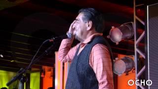 Pochi Chavez ∞ Santiago del Estero ∞ Argentina
