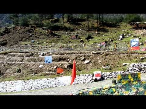 RIFLEMAN JASWANT SINGH Arunachal Pradesh