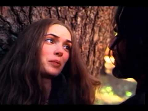 The Crucible Trailer (1996)
