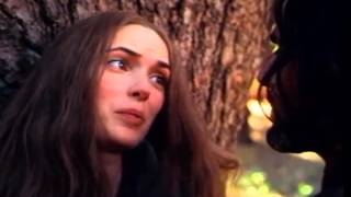 The Crucible Movie Trailer (1996) Rare Trailer - Winona Ryder, Daniel Day-Lewis