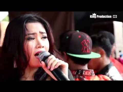 Pisahan Bae -  Anik Arnika - Arnika Jaya Live Pringgacala Karangampel Indramayu
