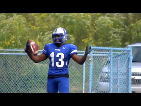 """DJ Williams 