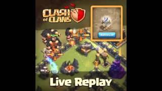 Actualización de Julio 2014 [Español] - Clash of Clans