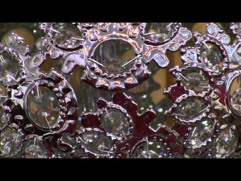 Misba & Arfan - The Engagement (Teaser)