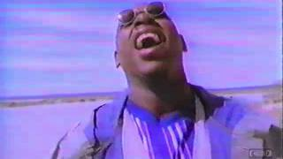 ii d extreme cry no more   music video   1993