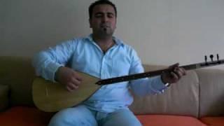 Ercan Ulusu Yollar Seni 2009