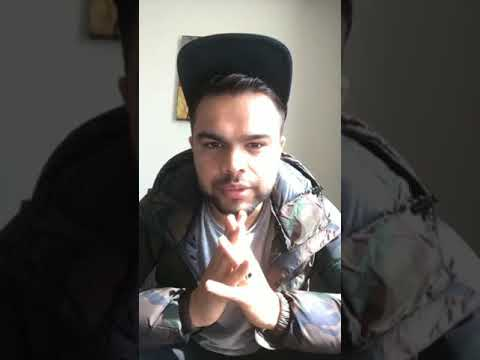 Akh Lagdi Live Song By Akhil On Facebook I True Makers And Desi Routz I Akhil Best Song Akh Lagdi