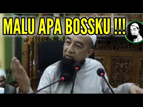 Koleksi Full Soal Jawab Agama Ustaz Azhar Idrus Vol 2 from YouTube · Duration:  1 hour 55 minutes 28 seconds