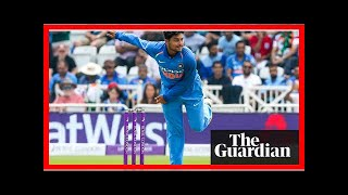 England are desperate to decipher India's Kuldeep Yadav in second ODI | k production channel