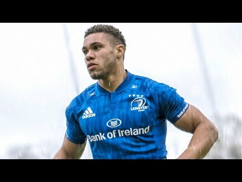 9ef19297990 Leinster Rugby | Leinster Rugby reveal new adidas Home and Alternate jerseys