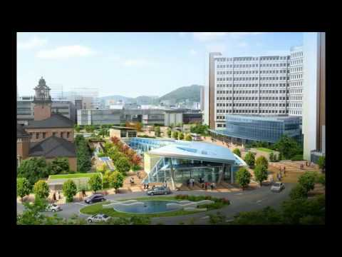 World Best University Of Seoul National University