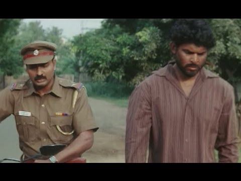 Naren proves himself - Anjathey