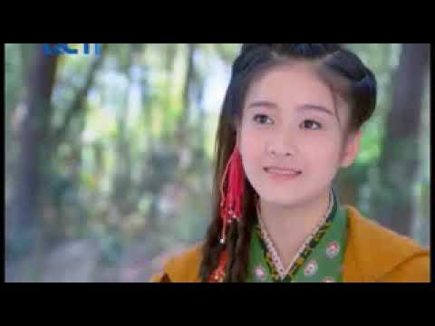 Pendekar Rajawali Yoko Episode 46 Bahasa Indonesia