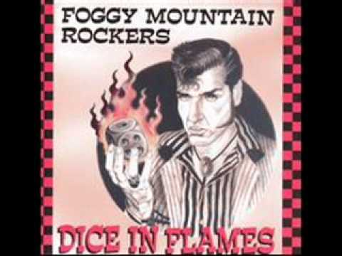 foggy-mountain-rockers-the-long-ride-home-tobbe-sjostedt