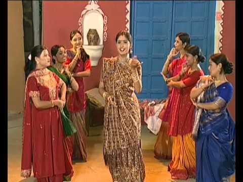 Sanjhiye Se Sut Jaieeb [ Bhojpuri Video Song ] Gawanwa Lei Ja Raja Ji