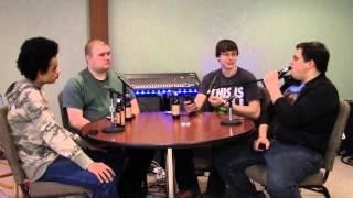 Spiderman, Daredevil, MSI, Steam, and Valve - P.A.C.T. Episode 1