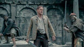 Rei Arthur: A Lenda Da Espada - Trailer Oficial Final Leg Hd
