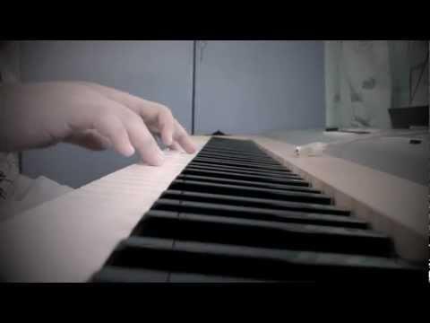 มากกว่ารัก เปียโน