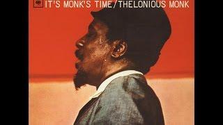 Thelonious Monk - Lulu
