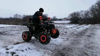 Зимние развлечения!!!