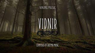 Viking Music - Vidnir | Nordic Medieval Folk