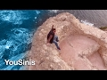 Sardegna Nascosta - #YouSinis 1/7