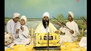 Dera Romi Nede Aa Gaya - Sant Baba Balwinder Singh Ji (Nanaksar Kurali Wale)