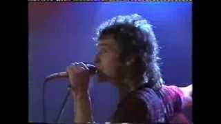 BAP - Ne schöne Jrooss - Live 1982