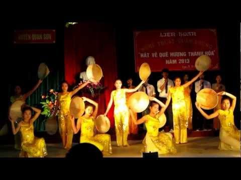 THPT Quan Sơn 2.MOV