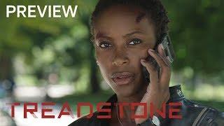Treadstone  Preview On Season 1 Episode 3  on USA Network